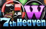 7-ые Небеса