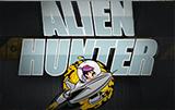 Инопланетный Охотник