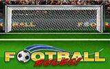Фанаты Футбола