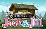 Rhyming Reels- Jack and Jill