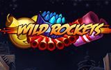 Безумные Ракеты