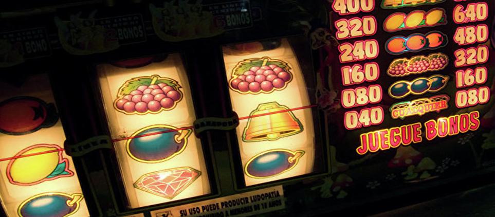 Вулкан игровые автоматы онлайн на деньги бесплатно