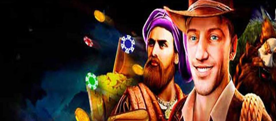 бесплатные игры казино Вулкан: регистрация