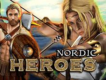 Нордические Герои
